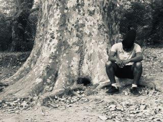 Photo de Sanjay