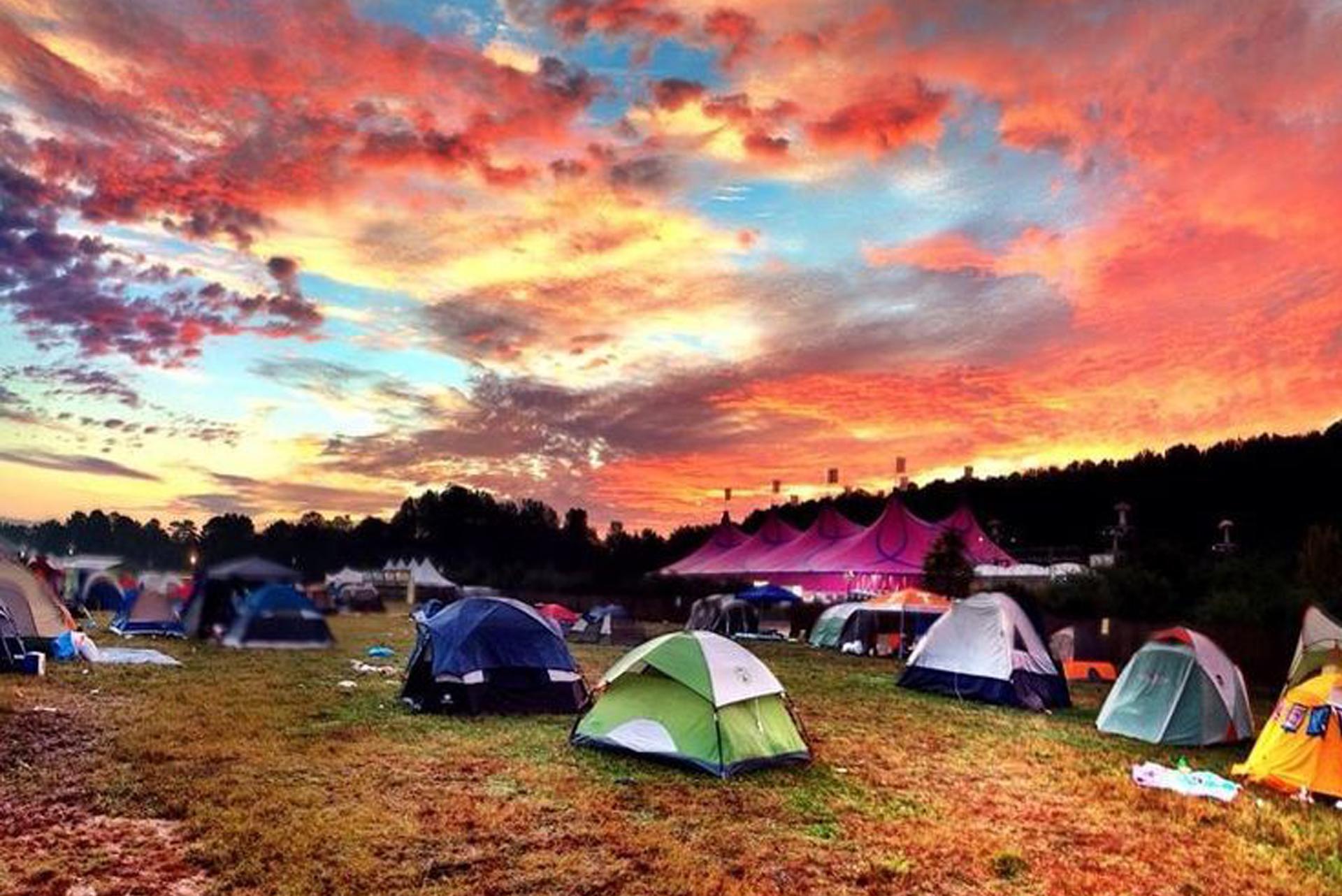 le-festival-du-nouveau-monde